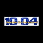 Gestion de personnel 10-04