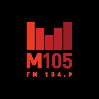 M 105 Granby le son de la région