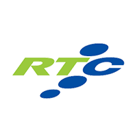 Réseau de transport de la Capitale - RTC Québec