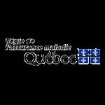 Régie de l'assurance-maladie du Québec - RAMQ