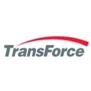 Transforce