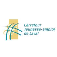 CJE-Laval