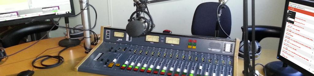 Console-Radio-SMS-FM93-M1029