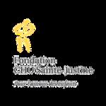 Fondation-CHU-Sainte-Justine