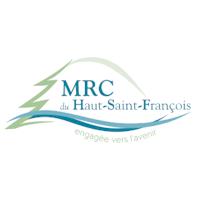 MRC-Haut-St-Francois