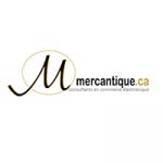 mercantique-pme-logo