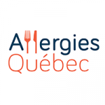 allergies-quebec-logo