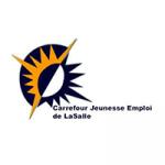 cje-lasalle-logo