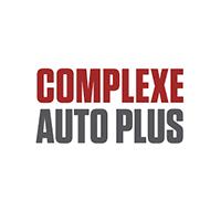 logo-complexe-auto-plus
