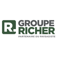Groupe-Richer-Logo