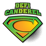 defi-canderel-logo