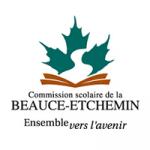 logo-CSBE