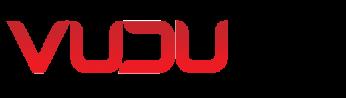 logo-vudumobile_horizontal